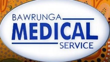 Bawrunga Medical Service